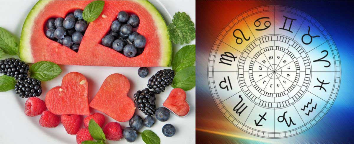 Здравословните храни