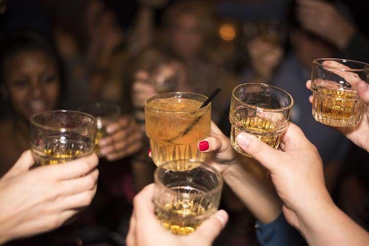 пиете повече