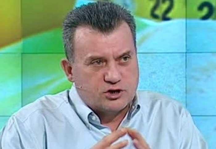 д-р Огнян Пелов
