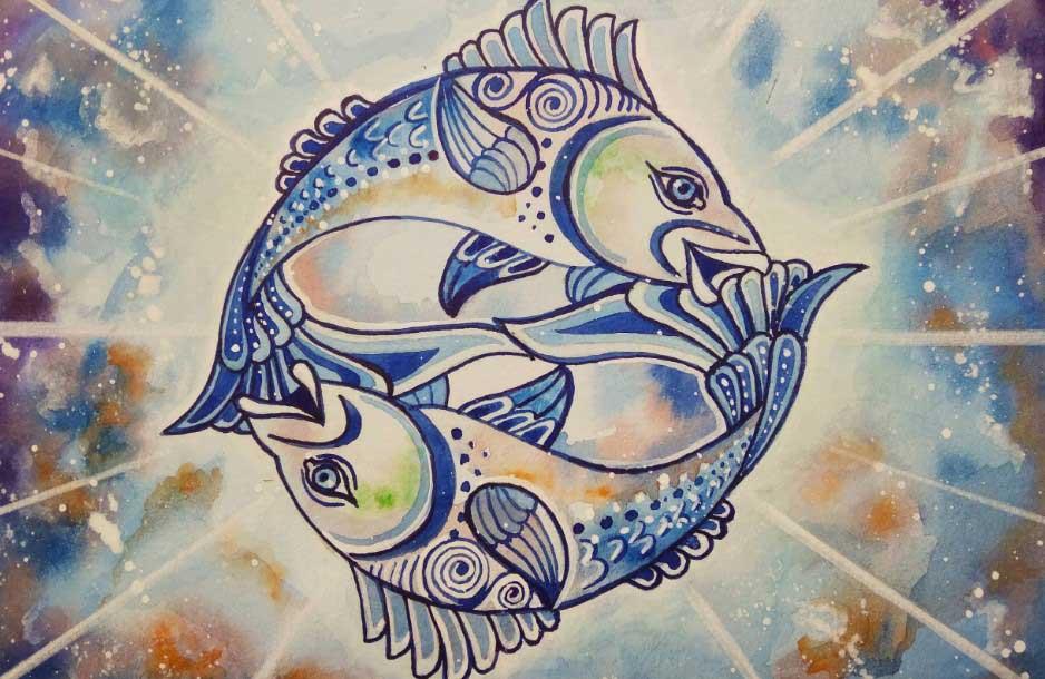 недостатъци на зодия Риби