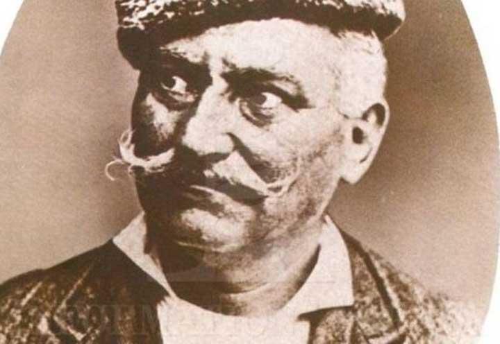 Филип Тотю