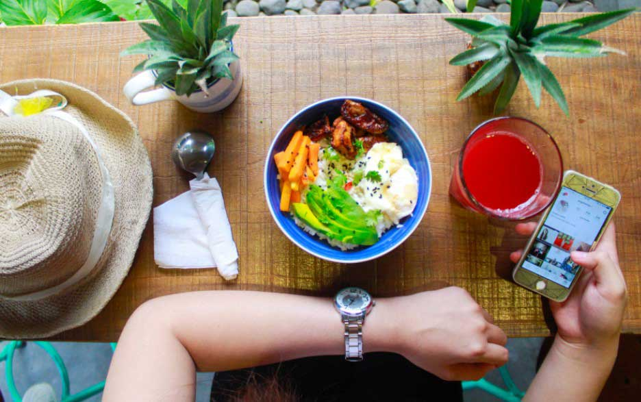 33 здравословни навика