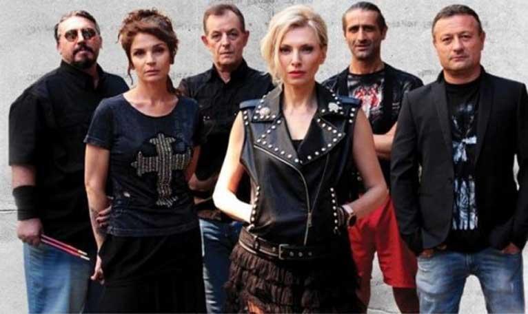 свежа българска комедия