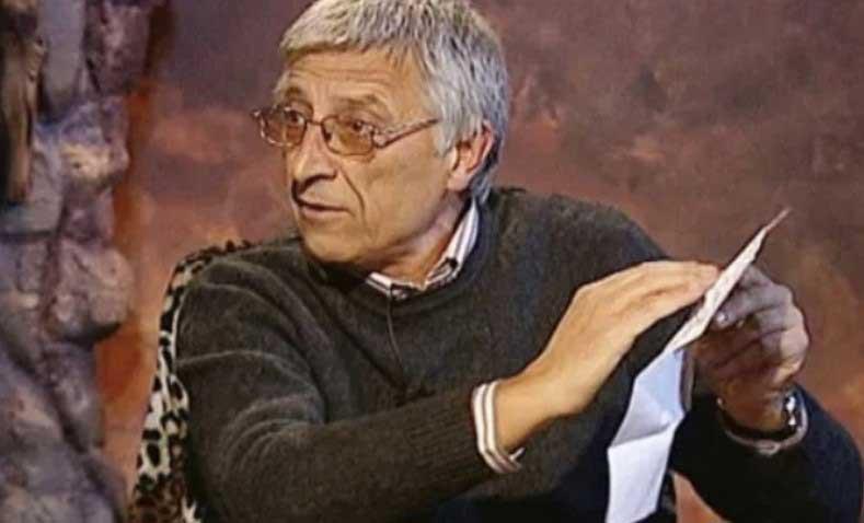 доктор Панайотов