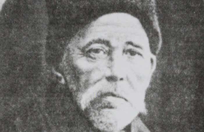 Александър Георгиев