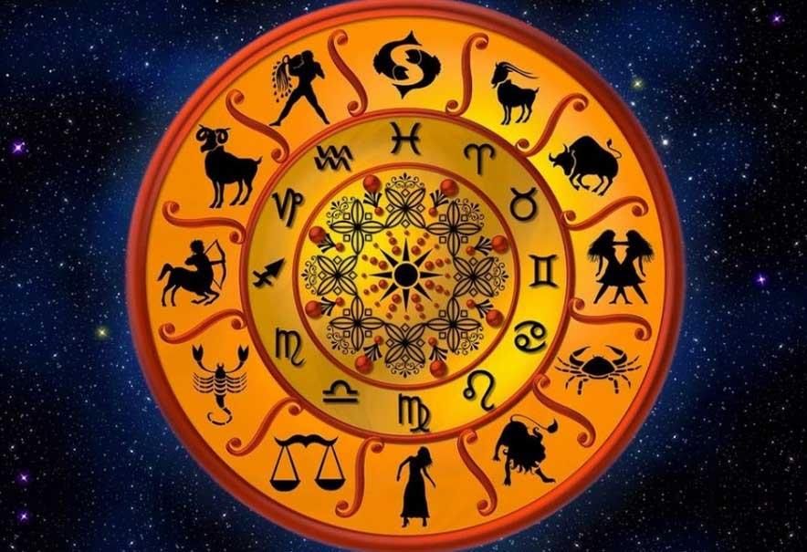 дневен хороскоп 10 април 2021