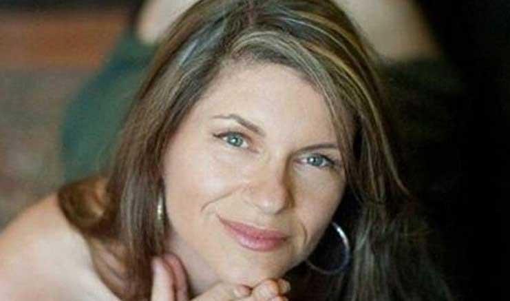 Д-р Сара Готфрид за хормоните