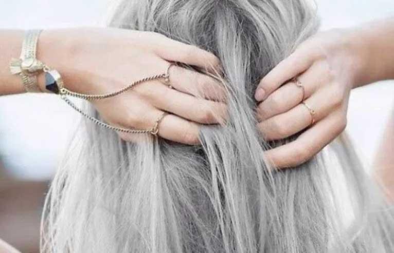 Косата и дълголетието