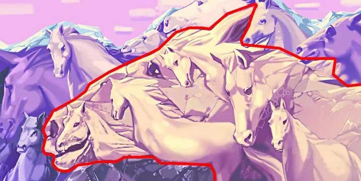 колко коня