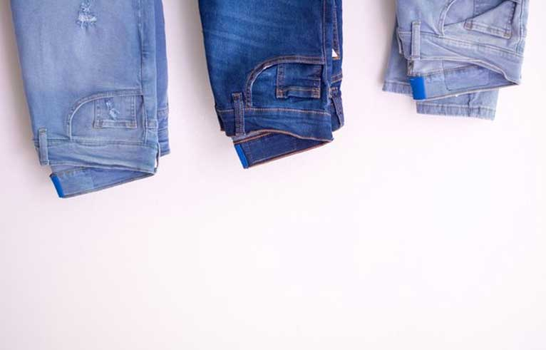 Как да изберем подходящ панталон за всеки повод?